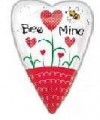 Bee Mine Heart