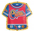 Little Champs Jersey